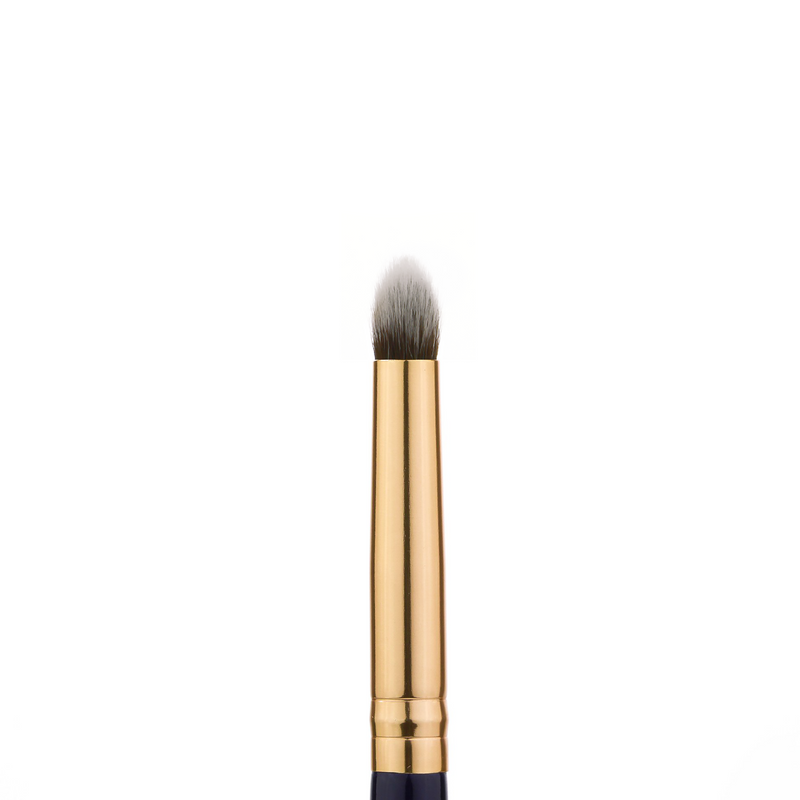 Pencil - 13rushes - Singapore's best makeup brushes