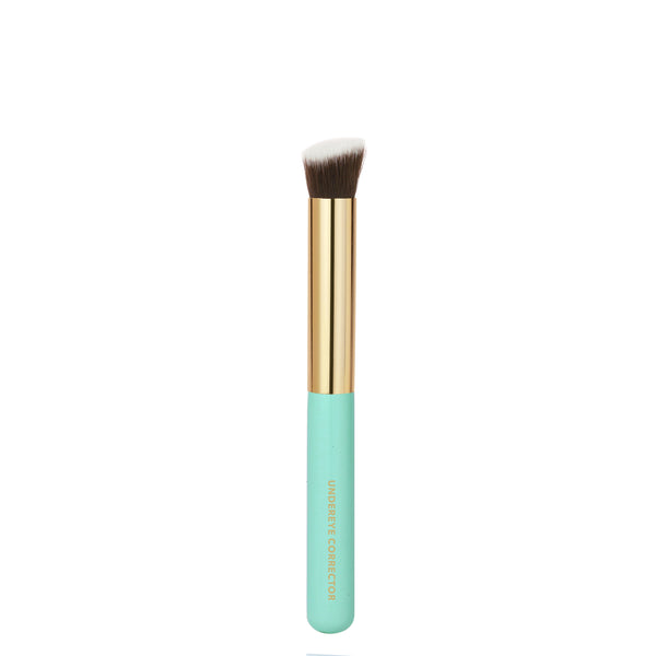 Undereye Corrector - 13rushes - Singapore's best makeup brushes