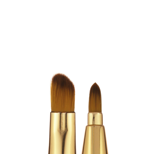 Conceal and Lip Dual - 13rushes - Singapore's best makeup brushes