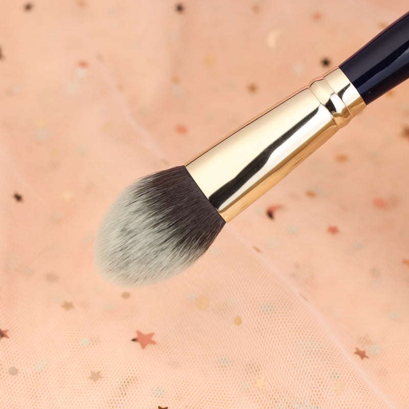 Illuminating Blush - 13rushes - Singapore's best makeup brushes