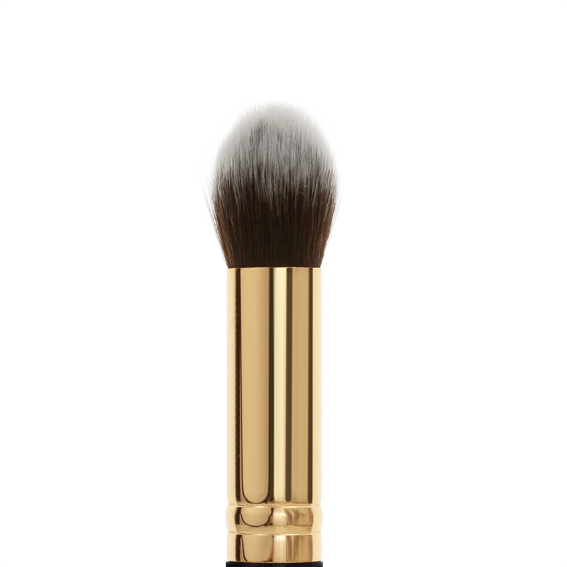 Precision Contour - 13rushes - Singapore's best makeup brushes