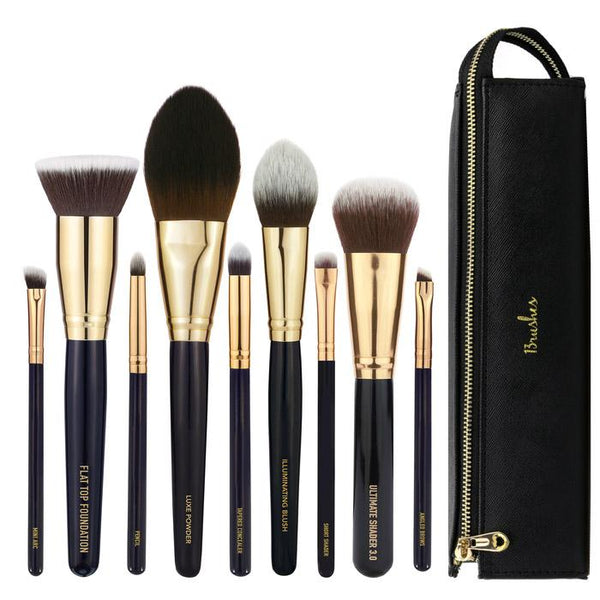 Essential Kit (9-Piece set)