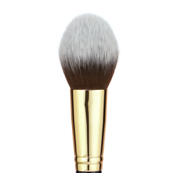 Pro Powder v2 - 13rushes - Singapore's best makeup brushes