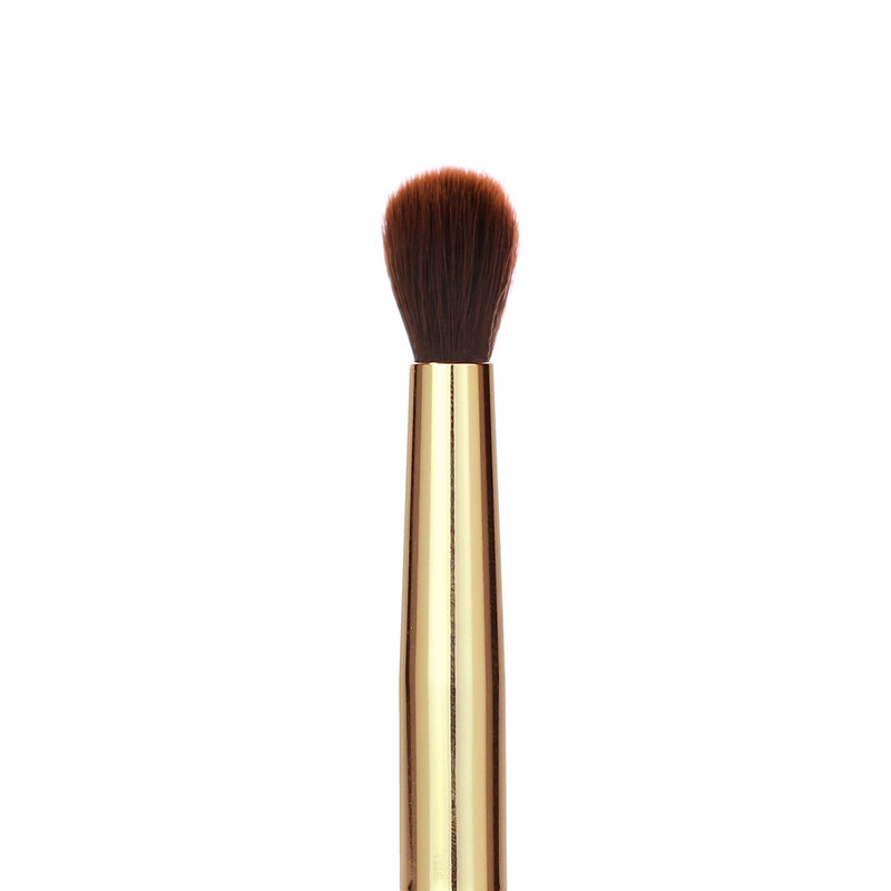 All Over Blending - 13rushes - Singapore's best makeup brushes