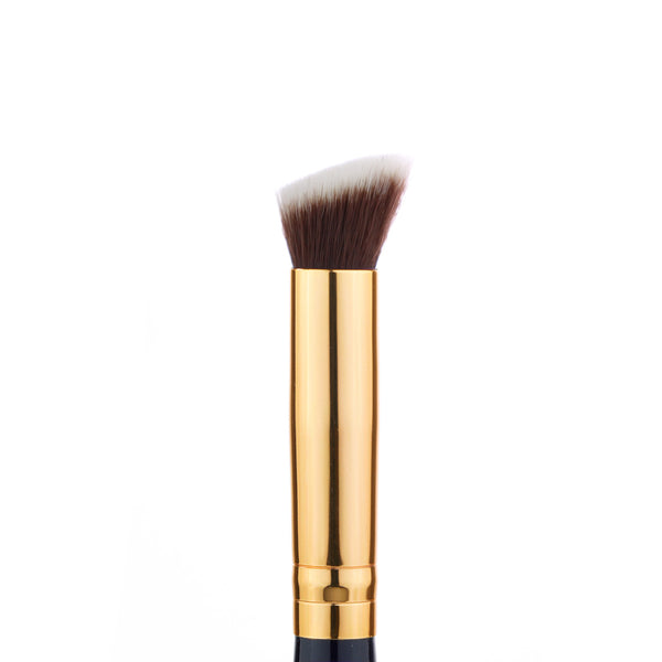 Angled Flat Concealer - 13rushes - Singapore's best makeup brushes