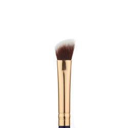 Angled Shadow - 13rushes - Singapore's best makeup brushes