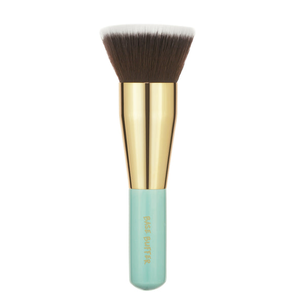 Base Buffer - 13rushes - Singapore's best makeup brushes
