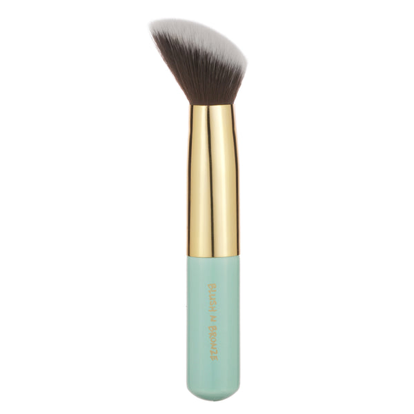 Blush N Bronze - 13rushes - Singapore's best makeup brushes