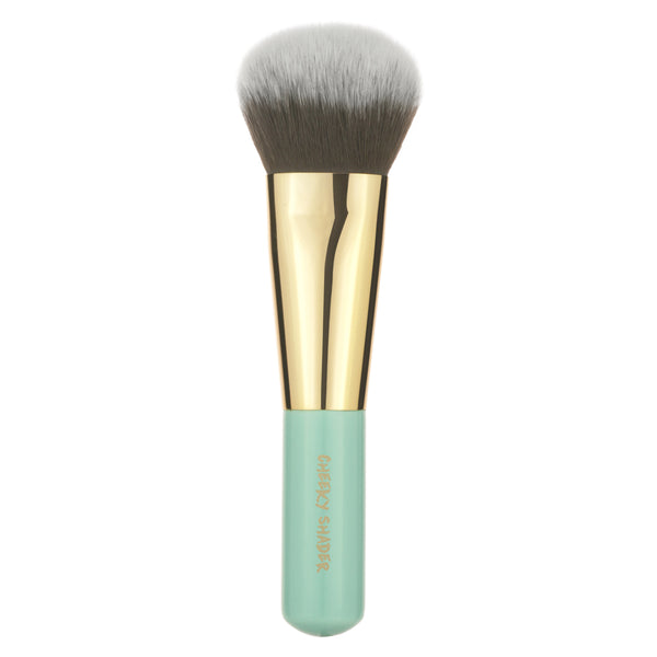Cheeky Shader - 13rushes - Singapore's best makeup brushes