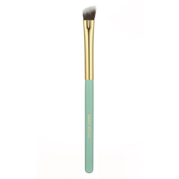 Crease Definer - 13rushes - Singapore's best makeup brushes