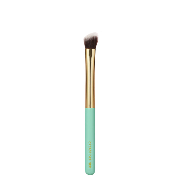 Crease Definer (2016 version) - 13rushes - Singapore's best makeup brushes