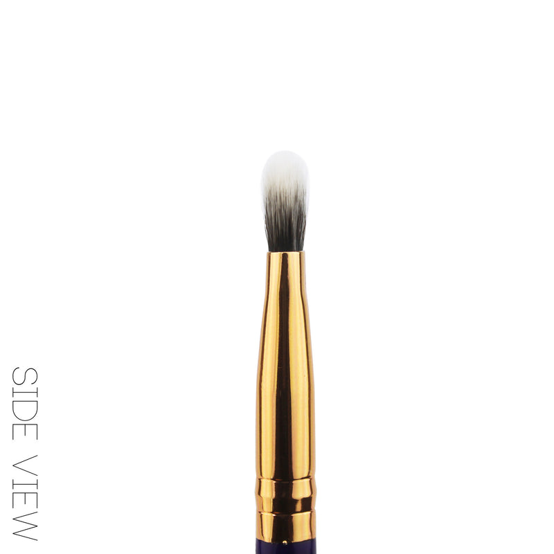 Detail Shader - 13rushes - Singapore's best makeup brushes