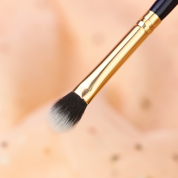 Elite Shadow - 13rushes - Singapore's best makeup brushes