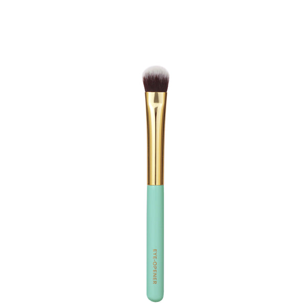 Eye Opener - 13rushes - Singapore's best makeup brushes