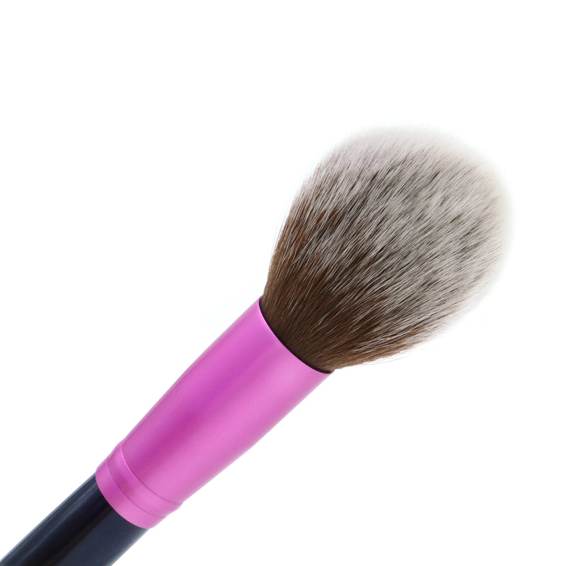 Feathery Soft Powder - 13rushes - Singapore's best makeup brushes