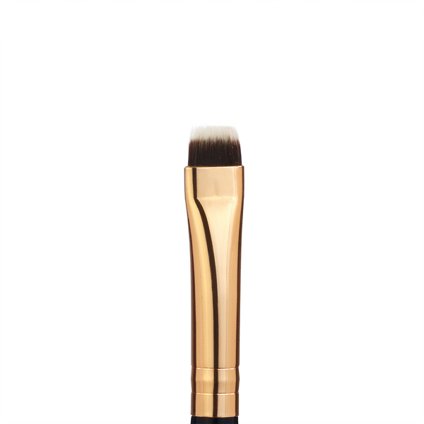 Flat Definer - 13rushes - Singapore's best makeup brushes