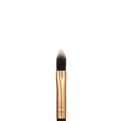 Lip Perfector - 13rushes - Singapore's best makeup brushes