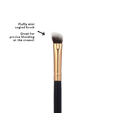 Mini Arc - 13rushes - Singapore's best makeup brushes