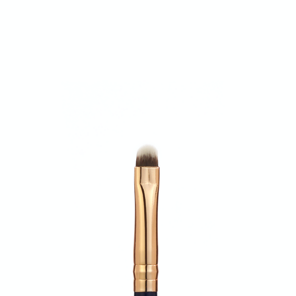 Mini Paddle - 13rushes - Singapore's best makeup brushes