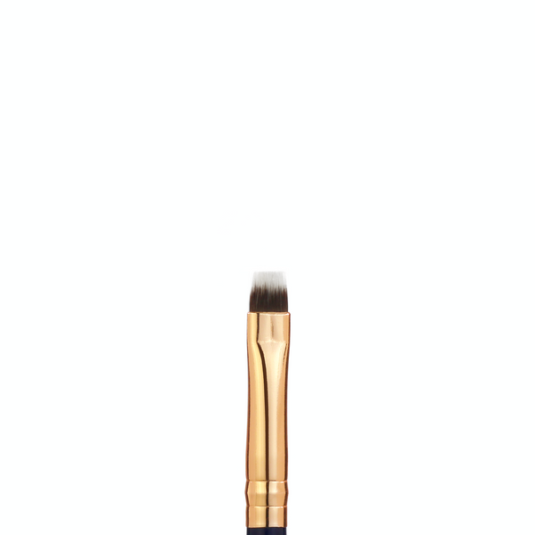 Mini Pushliner - 13rushes - Singapore's best makeup brushes