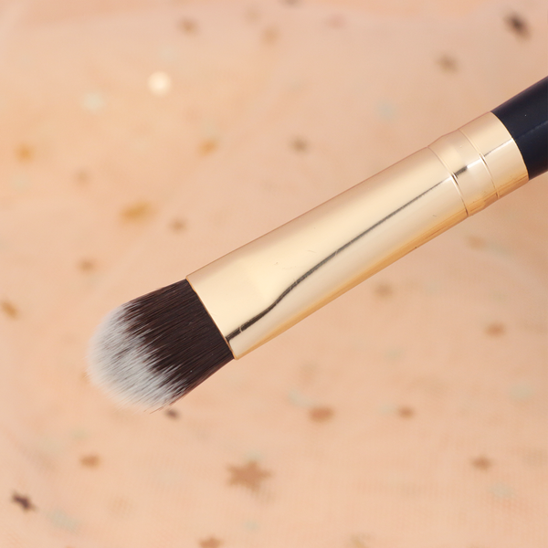 Paddle Concealer - 13rushes - Singapore's best makeup brushes