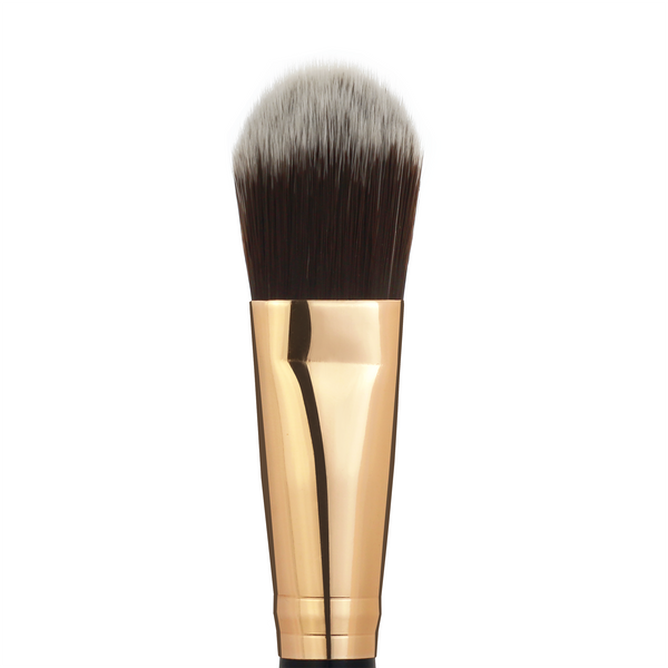 Paddle Foundation - 13rushes - Singapore's best makeup brushes