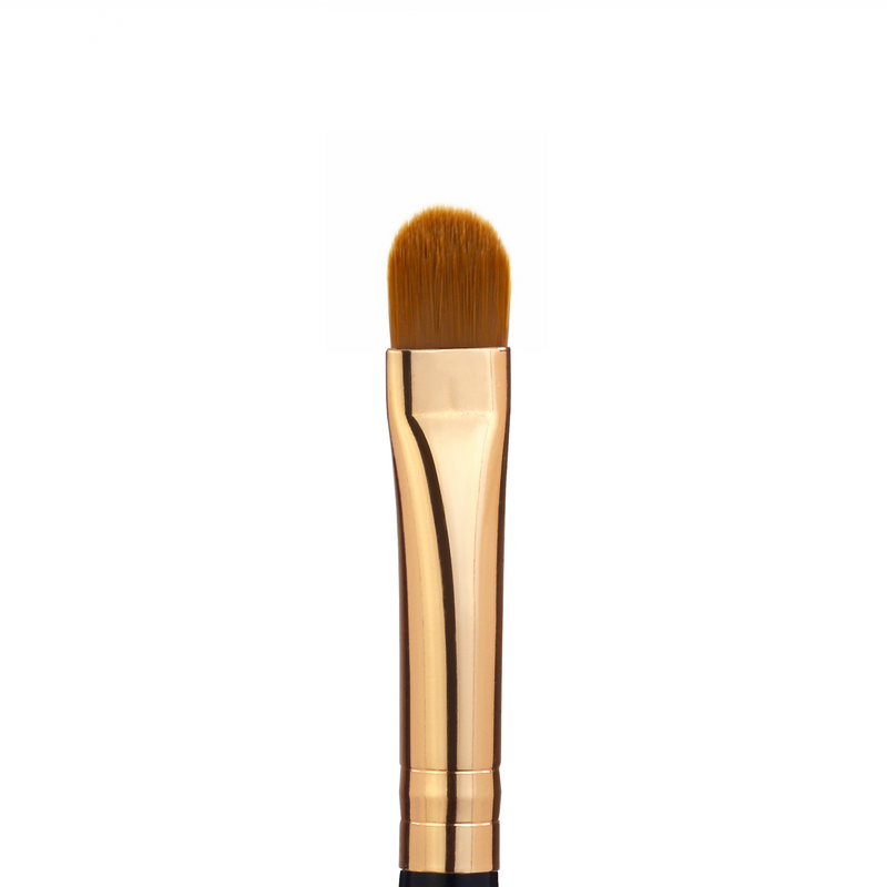 Paddle Packer - 13rushes - Singapore's best makeup brushes