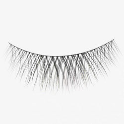 Featherlite Falsies