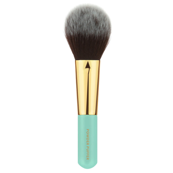 Powder Puffer - 13rushes - Singapore's best makeup brushes