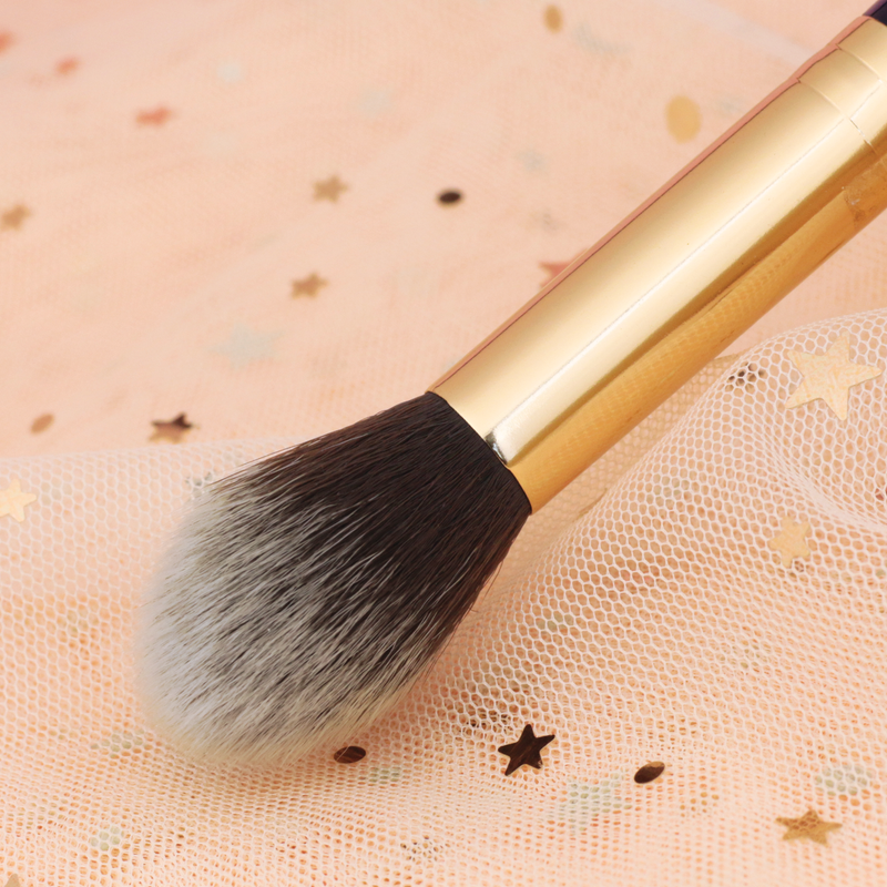 Precision Highlighter - 13rushes - Singapore's best makeup brushes