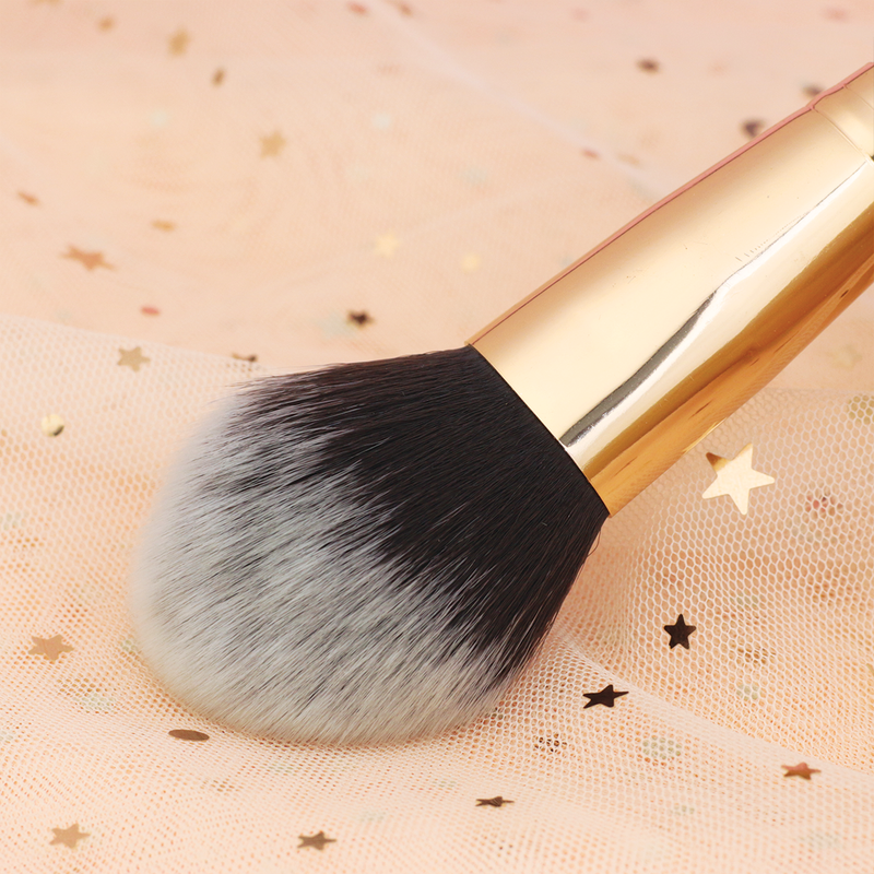 Pro Powder (2017 version) - 13rushes - Singapore's best makeup brushes