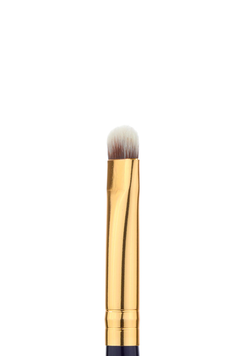 Short Shader - 13rushes - Singapore's best makeup brushes
