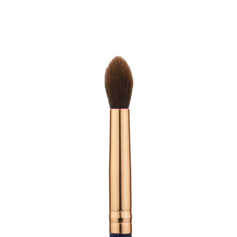 Tapered Blending - 13rushes - Singapore's best makeup brushes