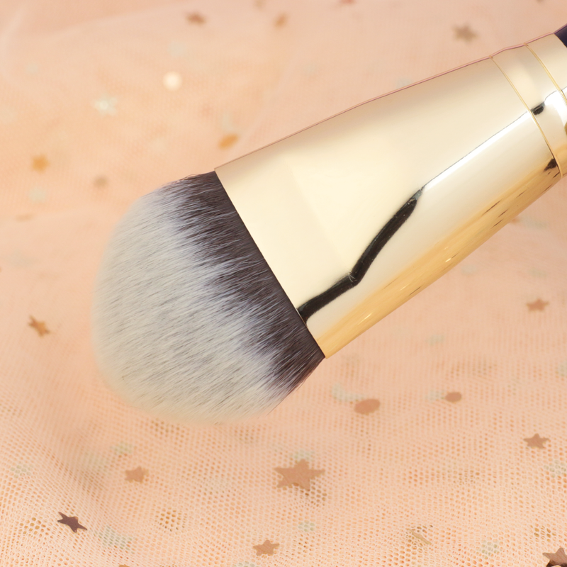 Touch Up Artist - 13rushes - Singapore's best makeup brushes