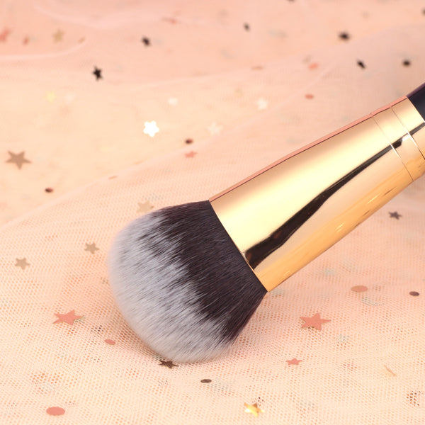 Ultimate Shader 3.0 - 13rushes - Singapore's best makeup brushes