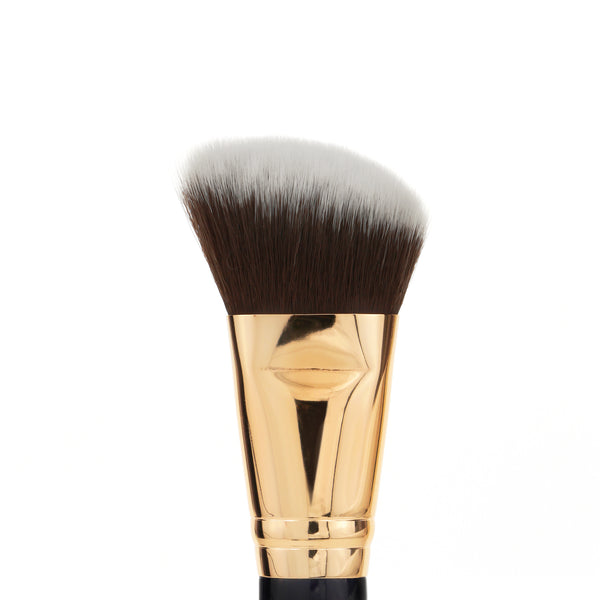 Universal Do-It-All Face - 13rushes - Singapore's best makeup brushes