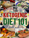 KETOGENIC DIET 101 by Dr. Michael C. Melvin - META POWR SPORTS®