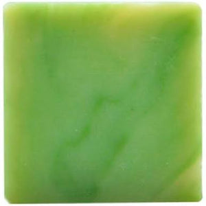 Relief Bath Soap