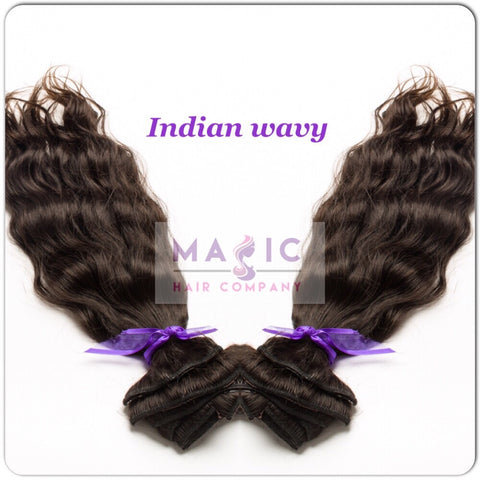 body wave clip Come on by our Culver City store located at 8638 Washington Blvd. Culver City, Ca. 90232 . .  M-F 10-7 and Sat. 11- 6 pm pst. We can also be reached at (310)558-0181.   .  .  Visit our website www.magichaircompany.com  . . Select you extensions, select custom color, book your installation all with us.😃  .  .  #magichairco #lahair #culvercityhair #hairextensions #hairporn #laweaves #losangeleshairstylist #longhairdontcare #lahairstylist #indianhair #virginhair #brazilianhair #bestindianhair #besthaircompany #bundlesofhair #hairsale #laceclosure #silkclosure #upartwig #fulllacewig #protectivestyle #wigmaker #lawigmaker #lah