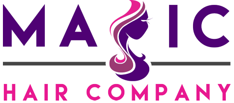 Magic Hair Company