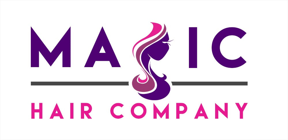 Magic Hair Company Gift Card