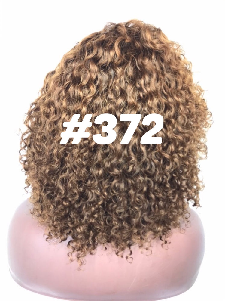 10 Indian curly bundles are available at www.magichaircompany.com or you can hand pick your bundles in store at 8638 washington blvd. culver city ca 90232 #magichairco #lahair #culvercityhair #hairextensions #hairporn #laweaves #losangeleshairstylist #longhairdontcare #lahairstylist #indianhair #virginhair #bestindianhair #besthaircompany #bundlesofhair #hairsale #laceclosure #silkclosure #upartwig #fulllacewig #wig #protectivestyle #indiancurly #virgincurly #indiancurlyhair #bestcurlyhairofnovember
