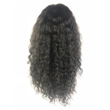 "Load image into Gallery viewer, 14"", Deep Body Wave, Full Lace"