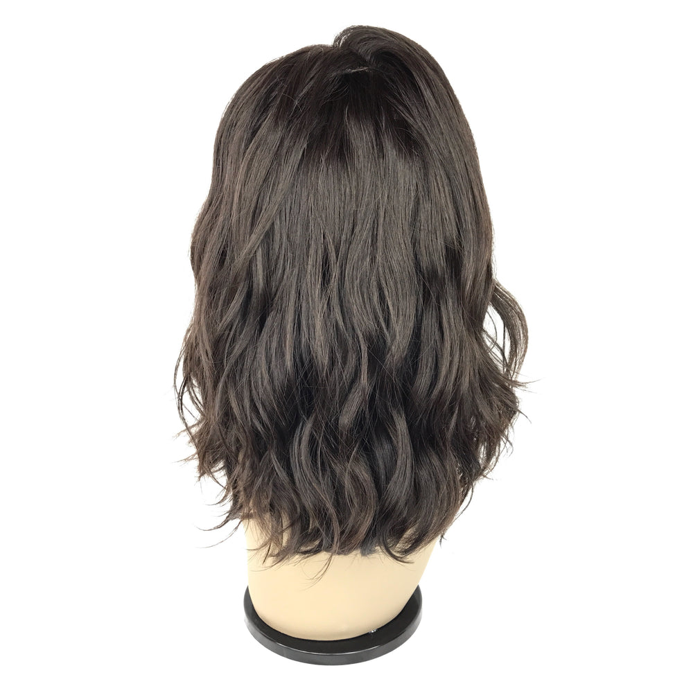 "Load image into Gallery viewer, 12"", body wave, front lace"