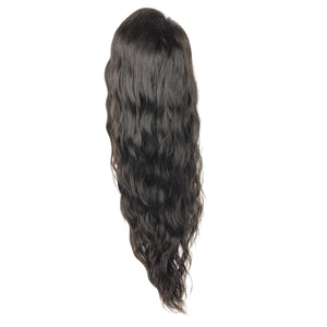 "24"",Full Lace, body wave"