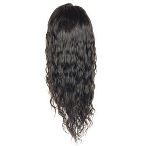 "18"", body wave, full lace"