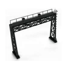 Load image into Gallery viewer, Non-Functional Signal Miniature N Scale 1:160
