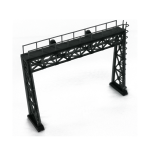 Non-Functional Signal Miniature N Scale 1:160