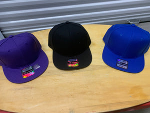 "New Hats Coming Soon ""Bern One"""