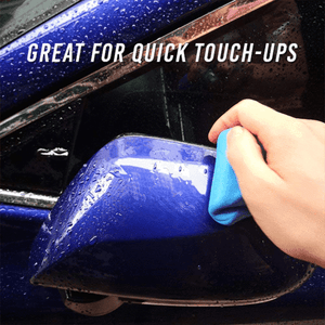Magic Car Cleaning Clay